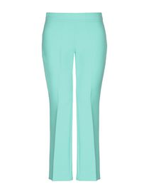 7c04a4af44 Pantaloni 1-One Donna Collezione Primavera-Estate e Autunno-Inverno ...