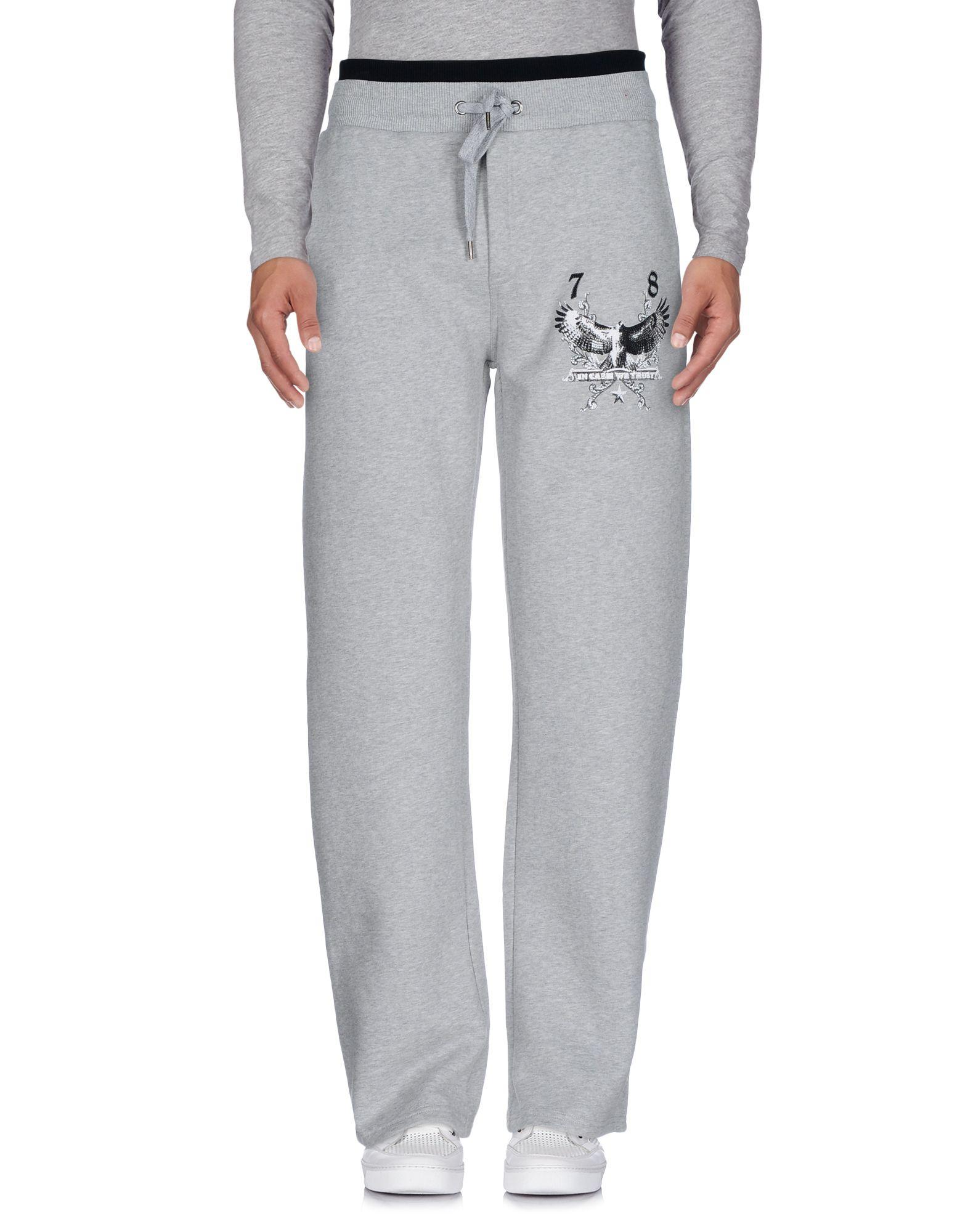 Pantalone Philipp Plein Uomo - Acquista online su