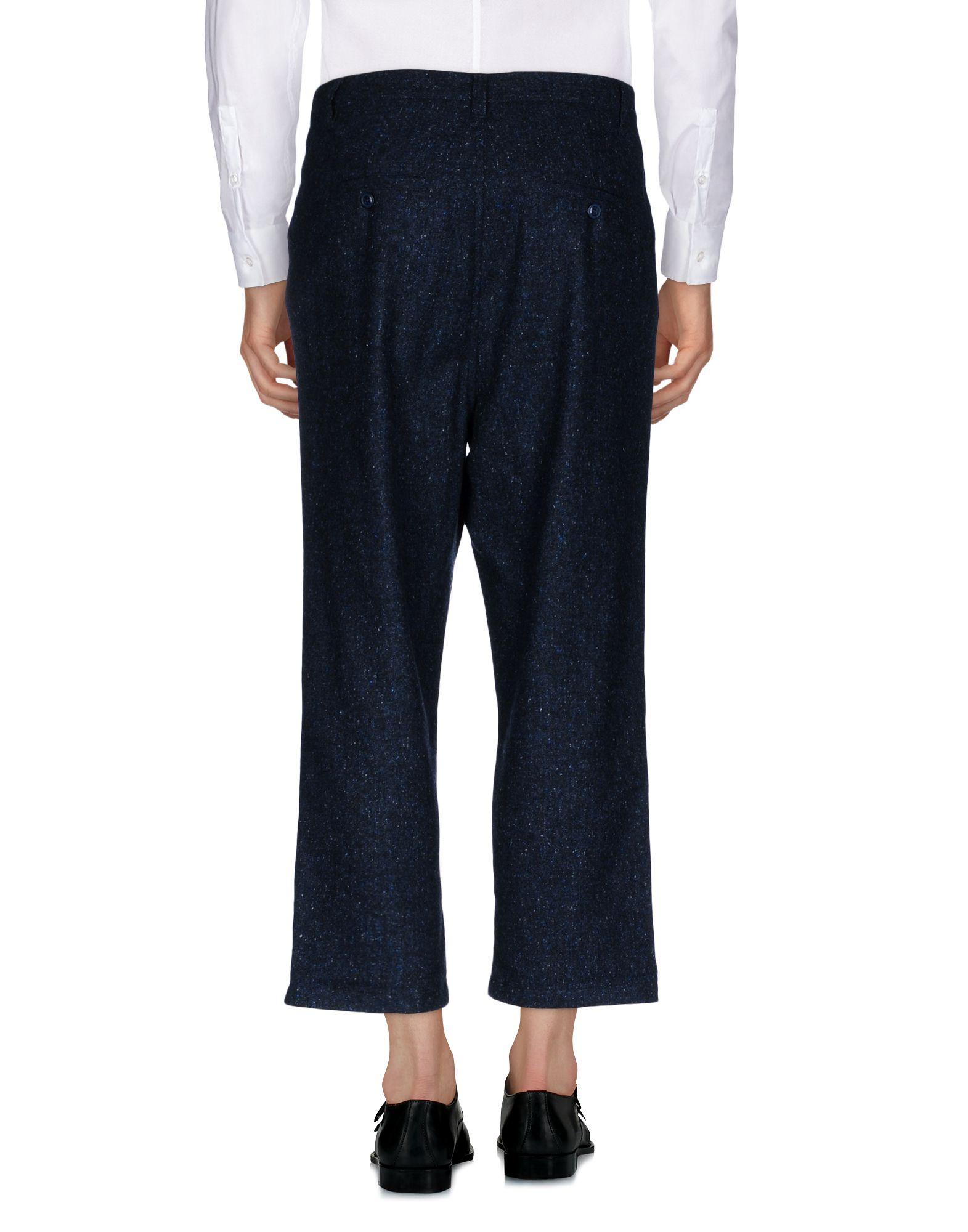 Pantalone Classico Berna Berna Berna Uomo - 13044328MM f6b6b5