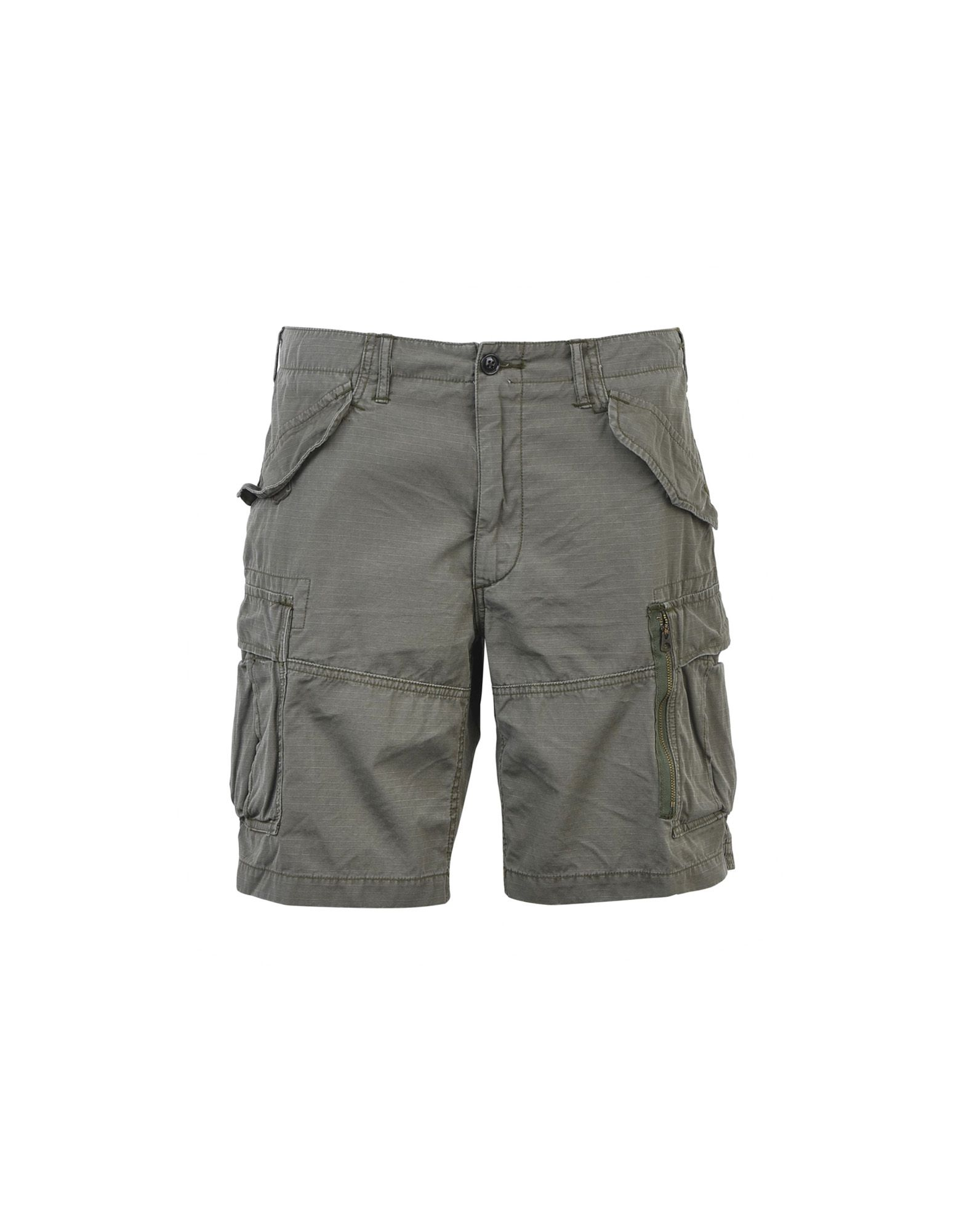 Shorts Polo Ralph Lauren Classic Fit Cargo Short - Uomo - Acquista online su