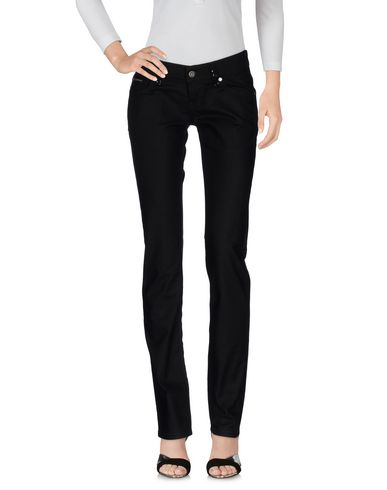 CALVIN KLEIN JEANS Jeans in Black