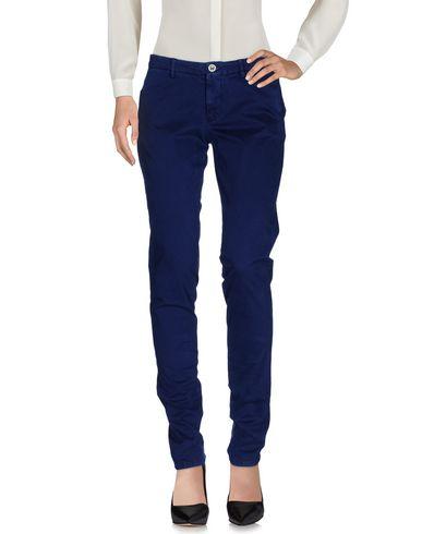 Pantalons - Pantalons Berwich pkgiGz0B1x
