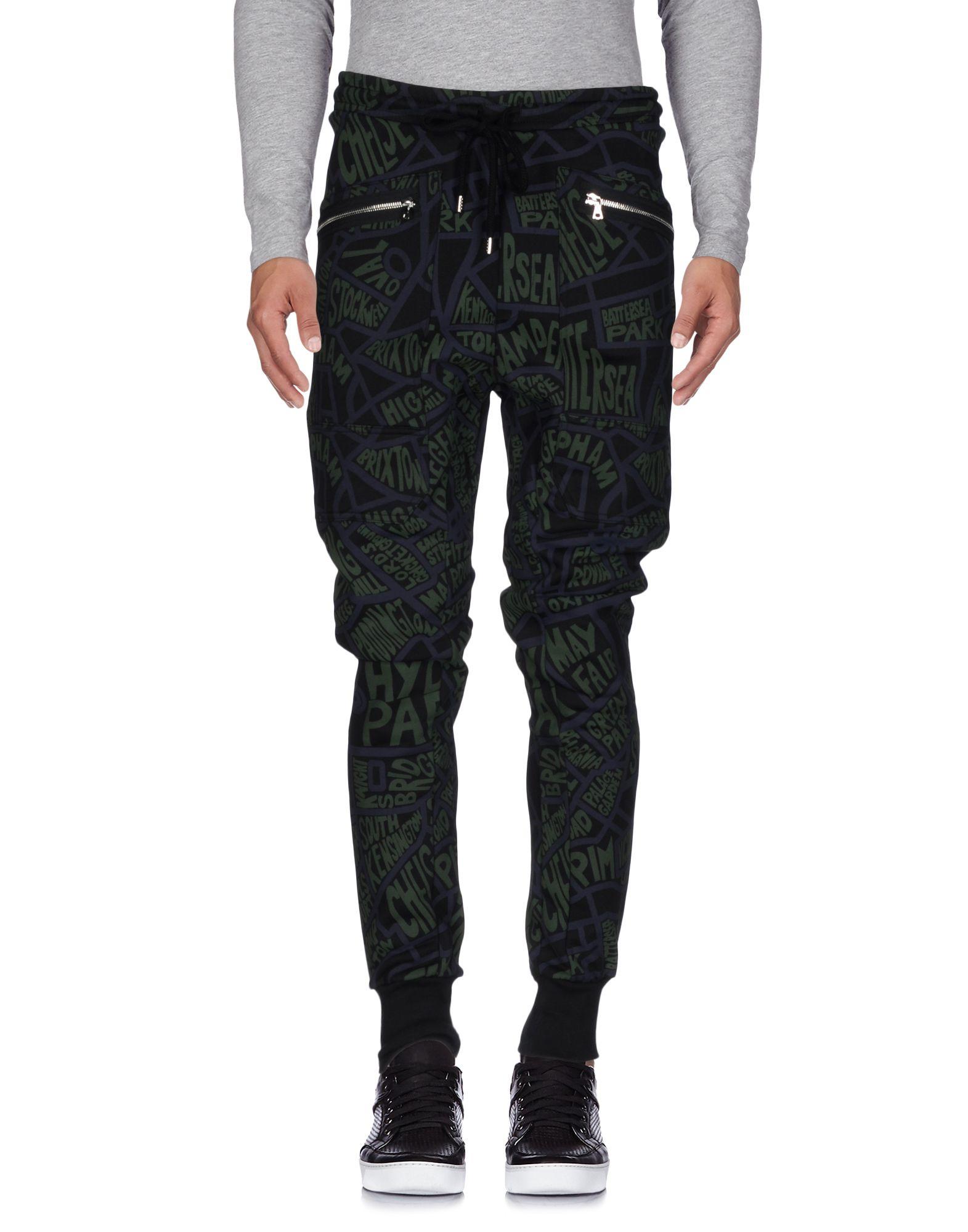 Pantalone Markus Lupfer Uomo - Acquista online su