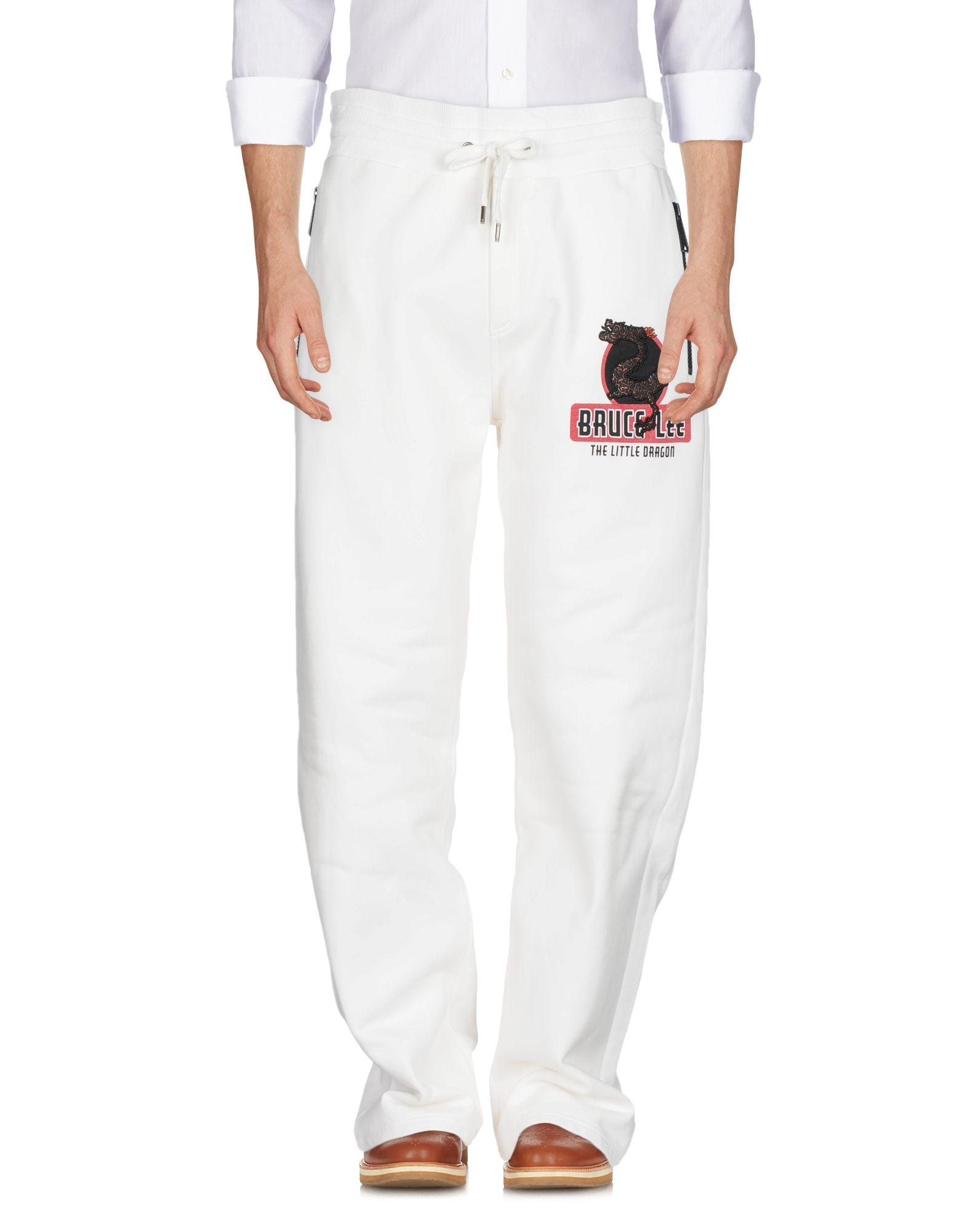 Pantalone Philipp Plein Donna - Acquista online su