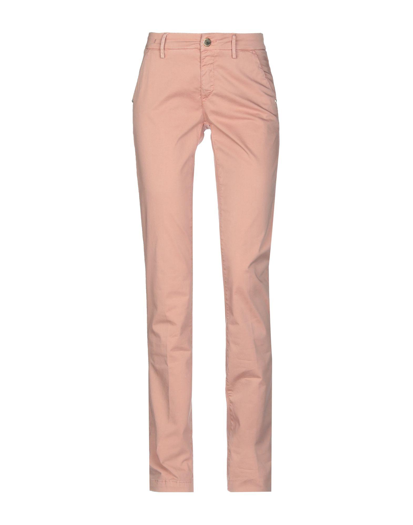 Pantalone Camouflage Ar And J. damen - 13044936GS