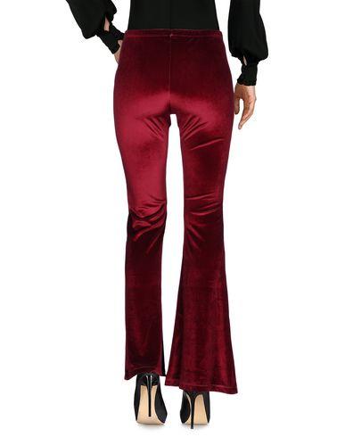 BLACK CORAL Pantalón