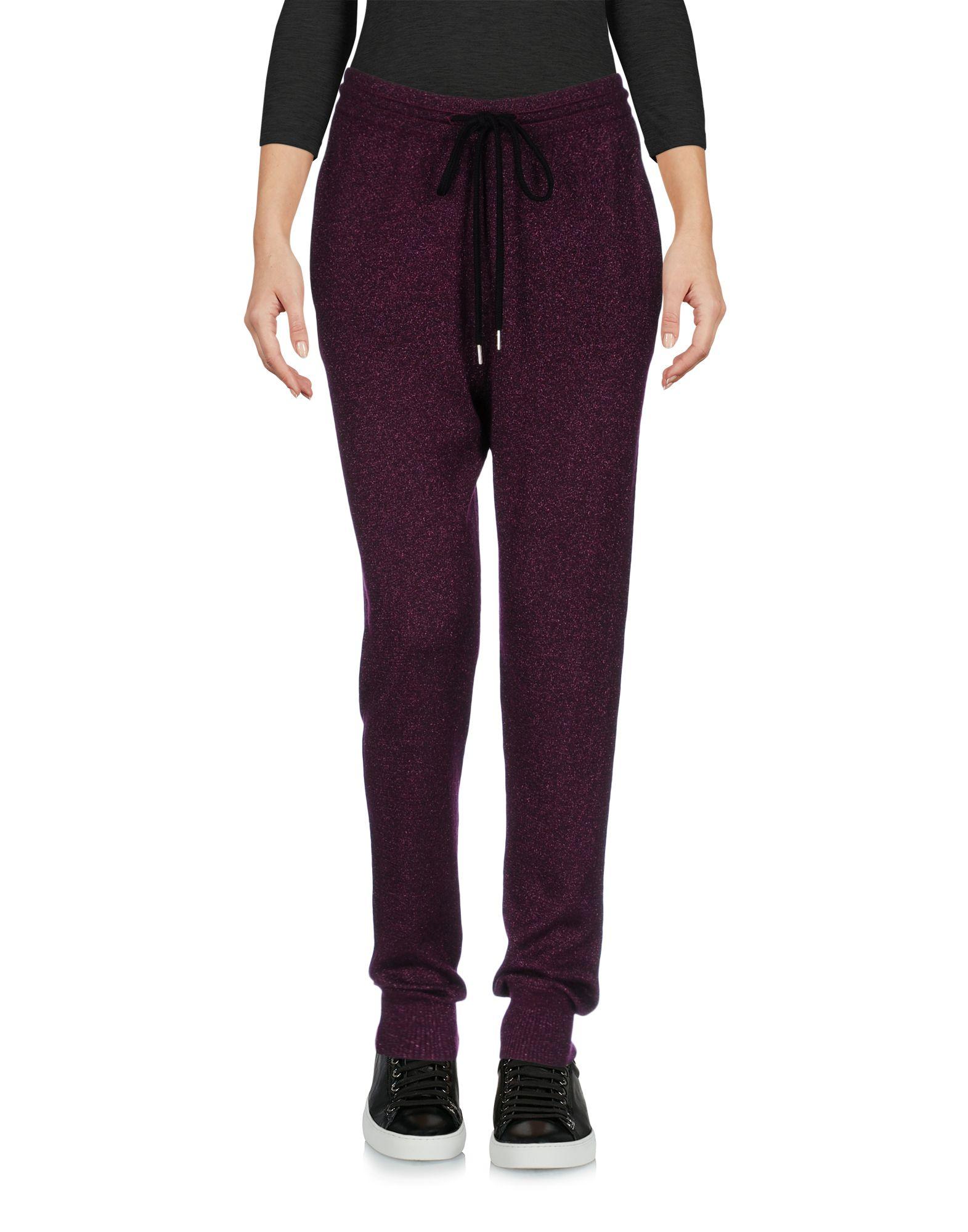 Pantalone Markus Lupfer Donna - Acquista online su KHt3cDFEiz