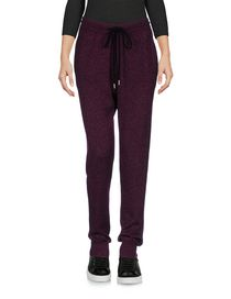MARKUS LUPFER - Casual pants