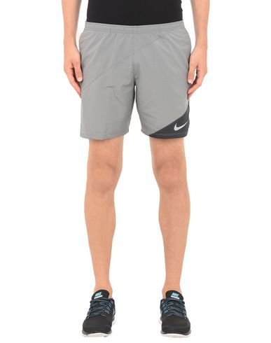 NIKE FLEX  SHORT 7IN DISTANCE Shorts