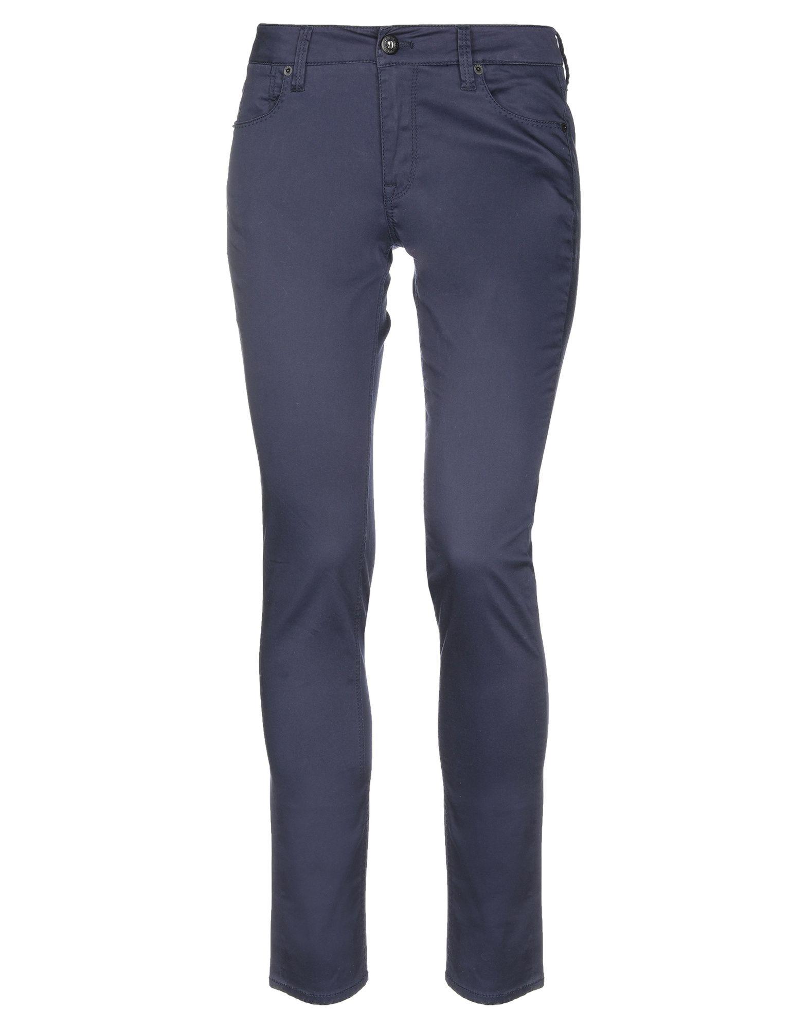 Pantalone Guess damen - 13045637PT