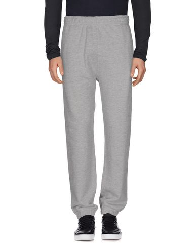 UNDEFEATED Casual Pants in Grey