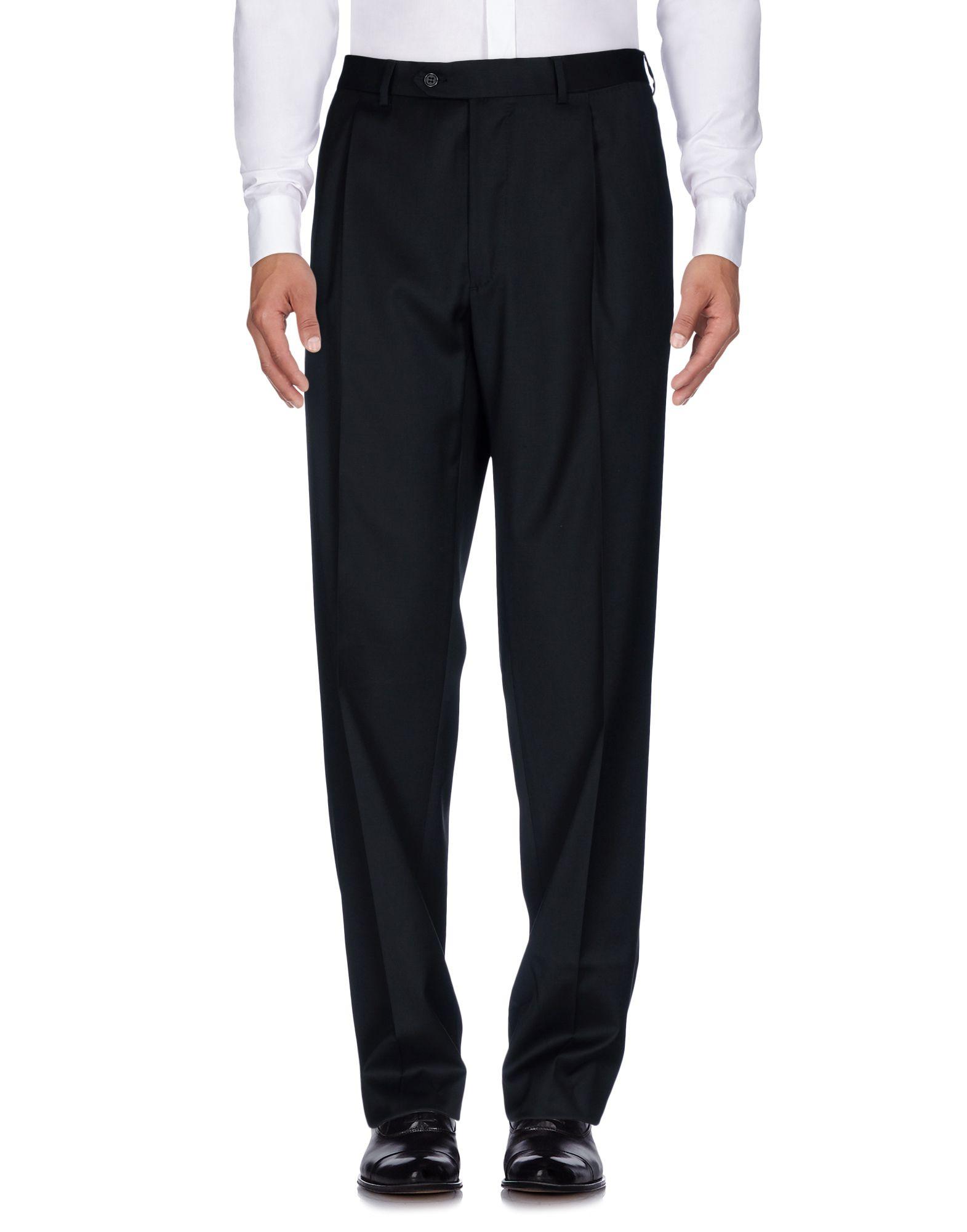Pantalone Sir Andrews Donna - Acquista online su