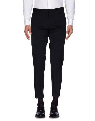 Dsquared2 Pantalon billig salgsordre butikk salg laveste prisen InK8lvSci