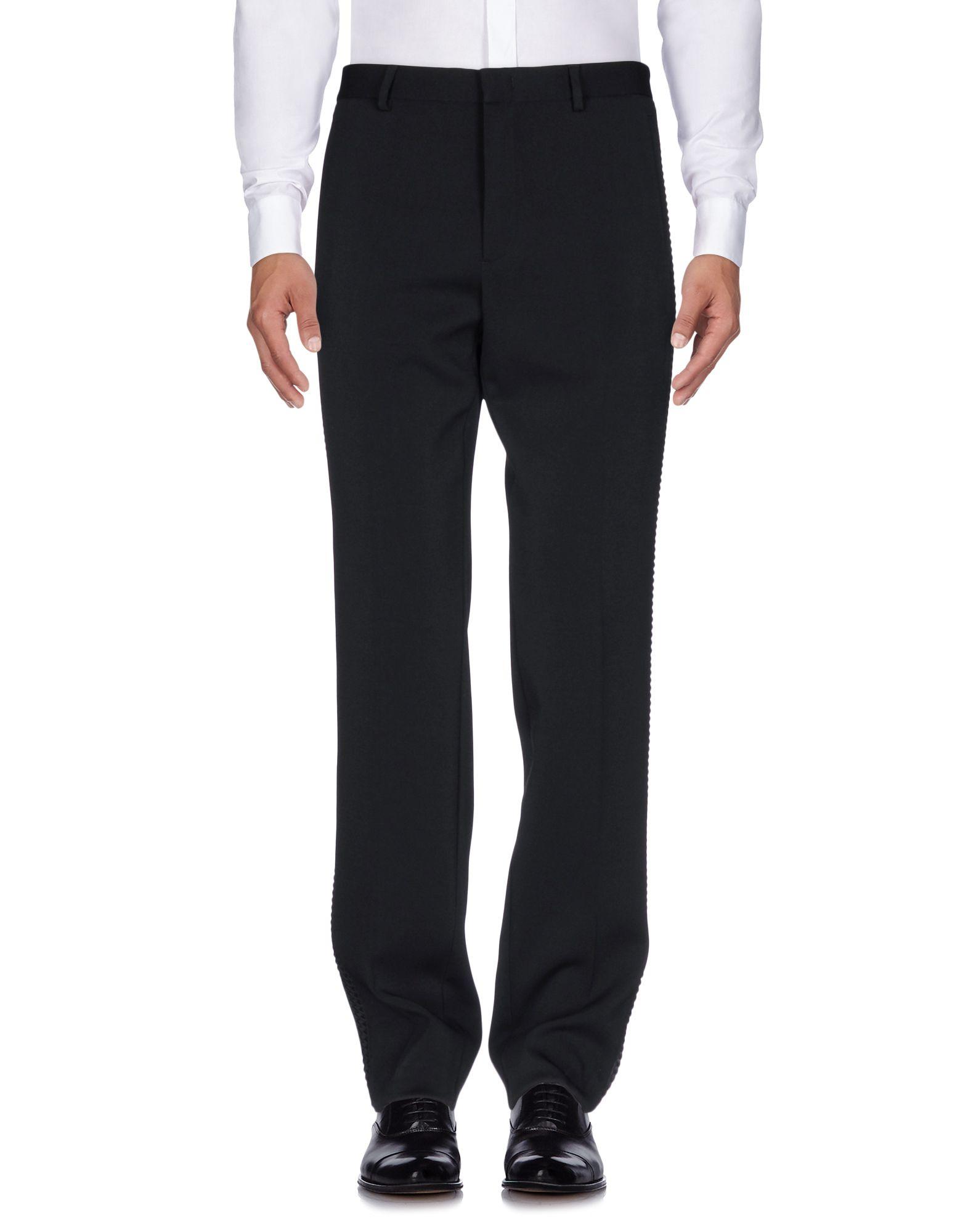 Pantalone Pantalone Versace Collection uomo - 13046151LU  Online-Shop