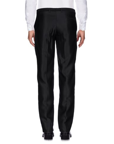 Carlo Pignatelli Seremoni Pantalon varmt klaring billigste pris salgs nye 5qy7EITg