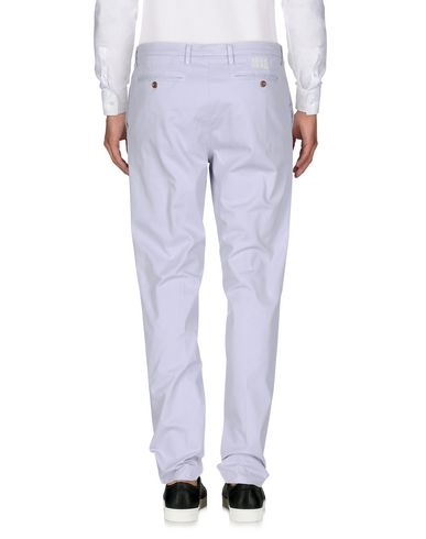 FRED PERRY Chinos
