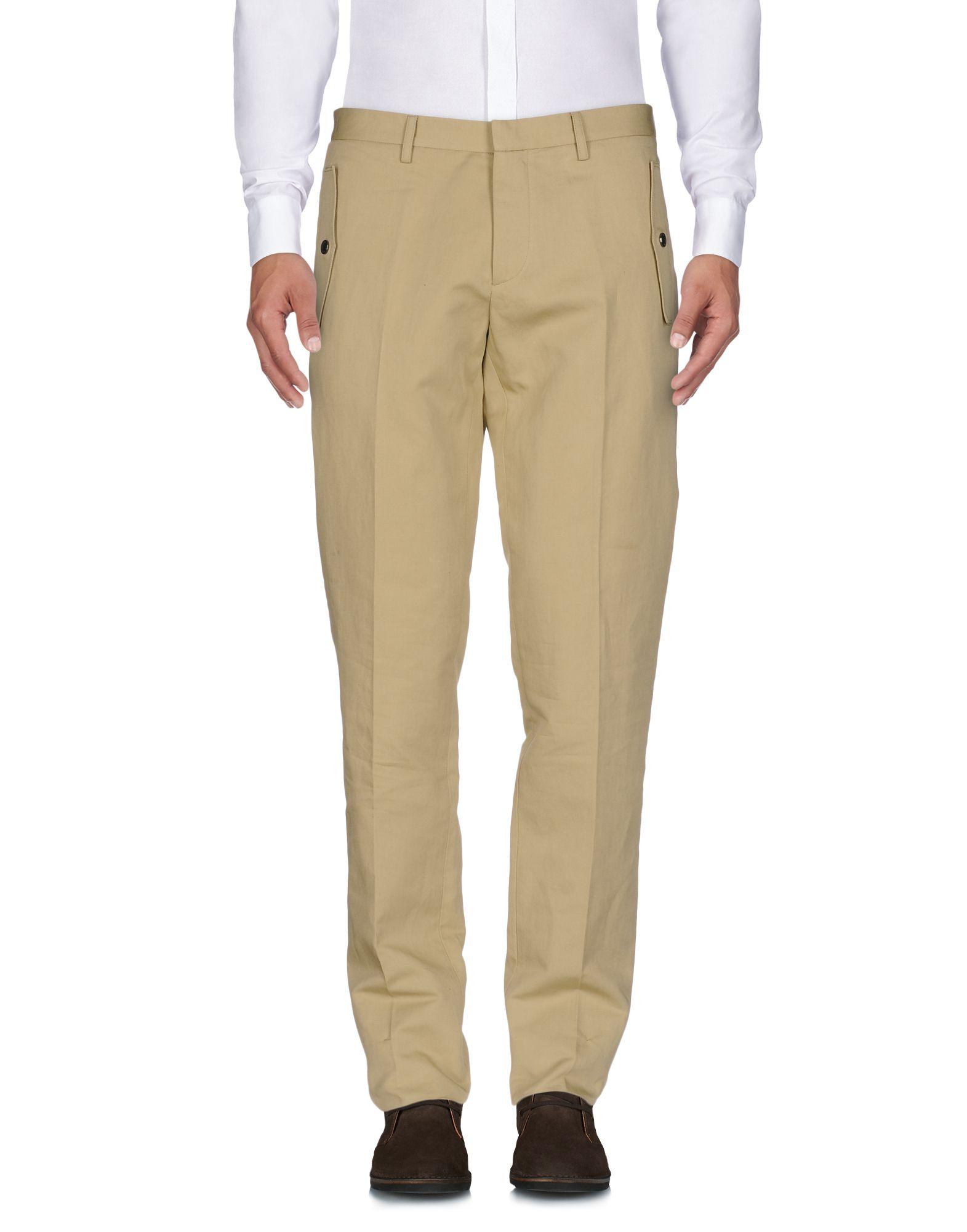 Pantalone Belstaff Uomo - Acquista online su