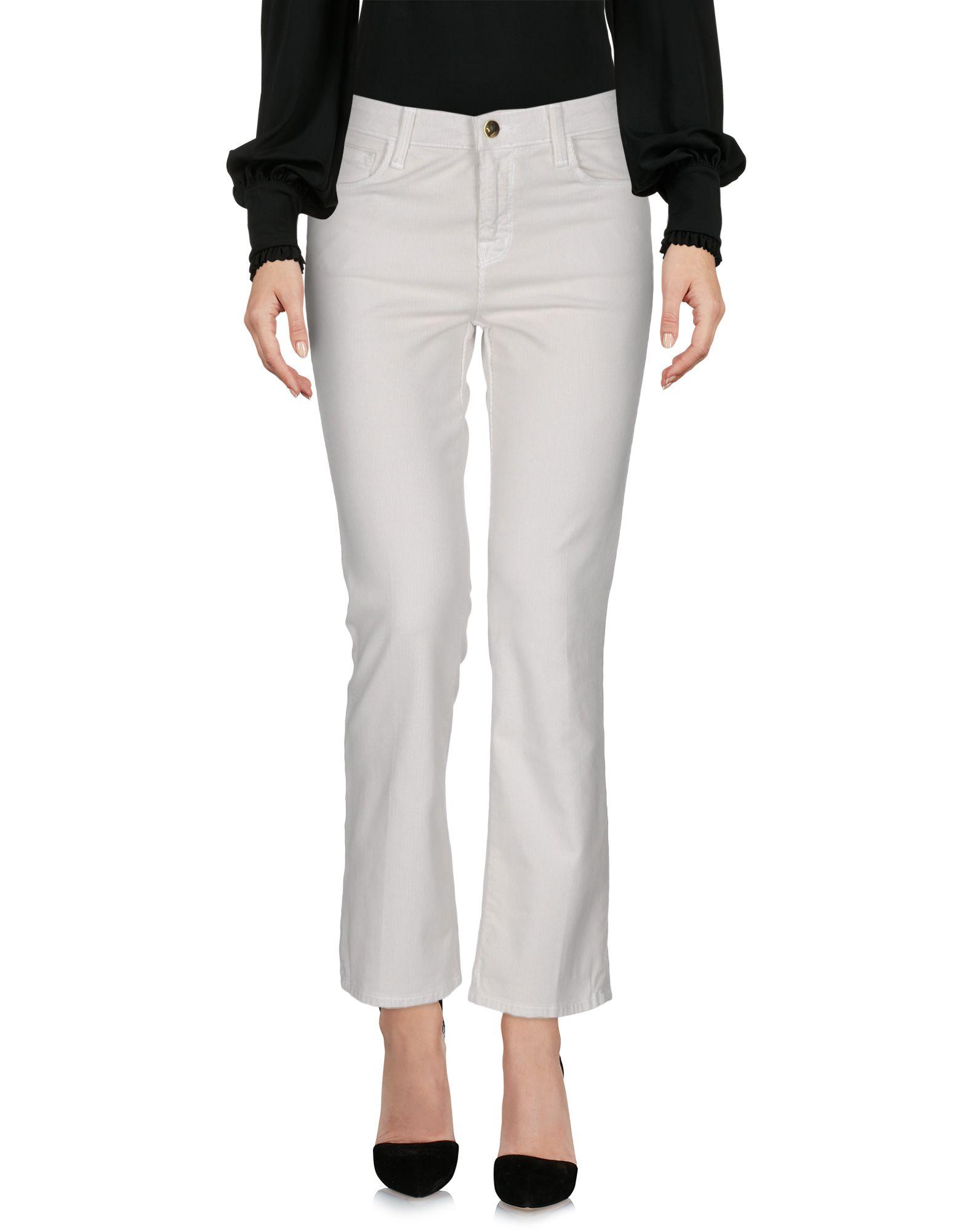 Pantalone J Brand Donna - Acquista online su K8P5nUy