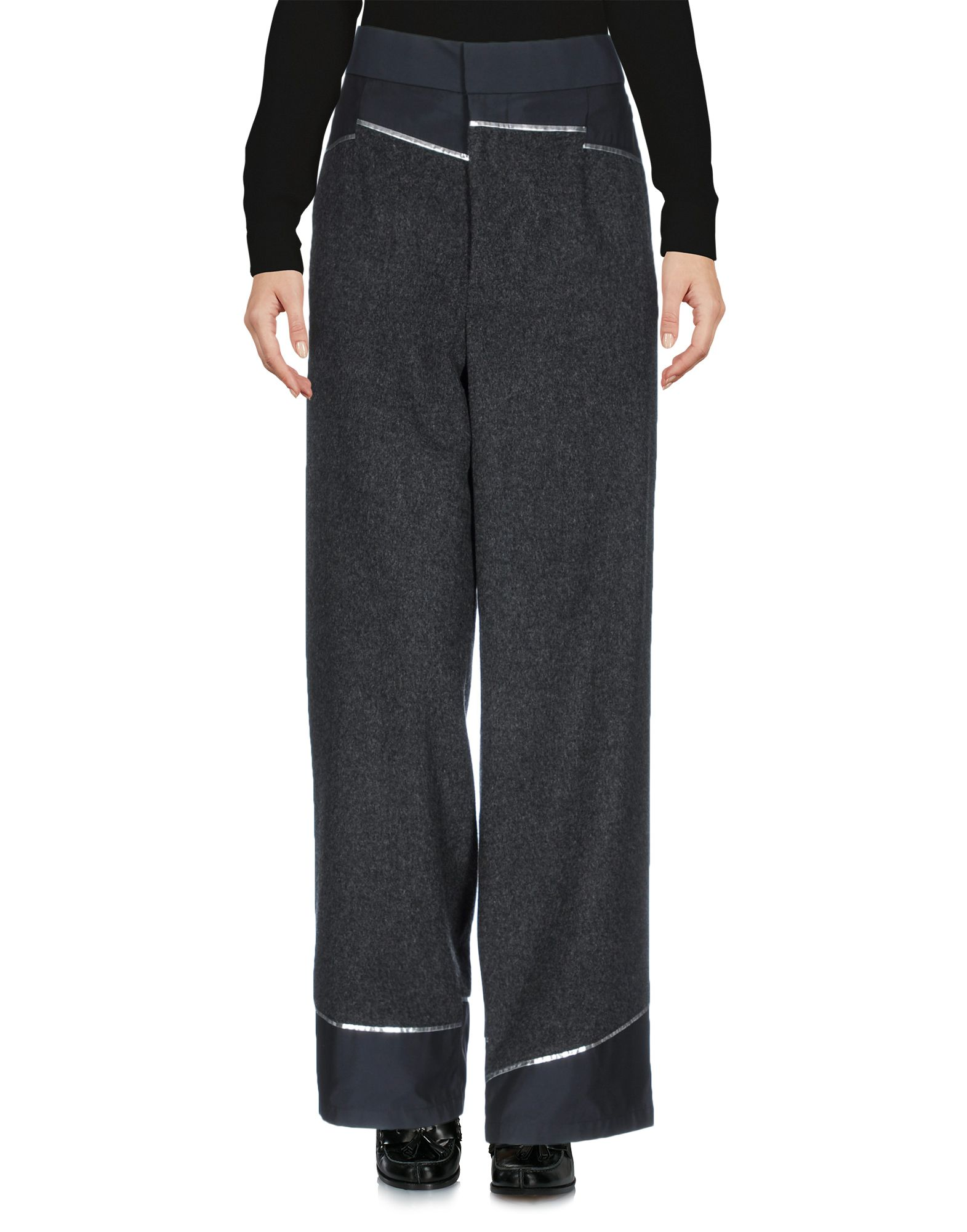 Pantalone Kolor Donna - Acquista online su WCuPRMYM
