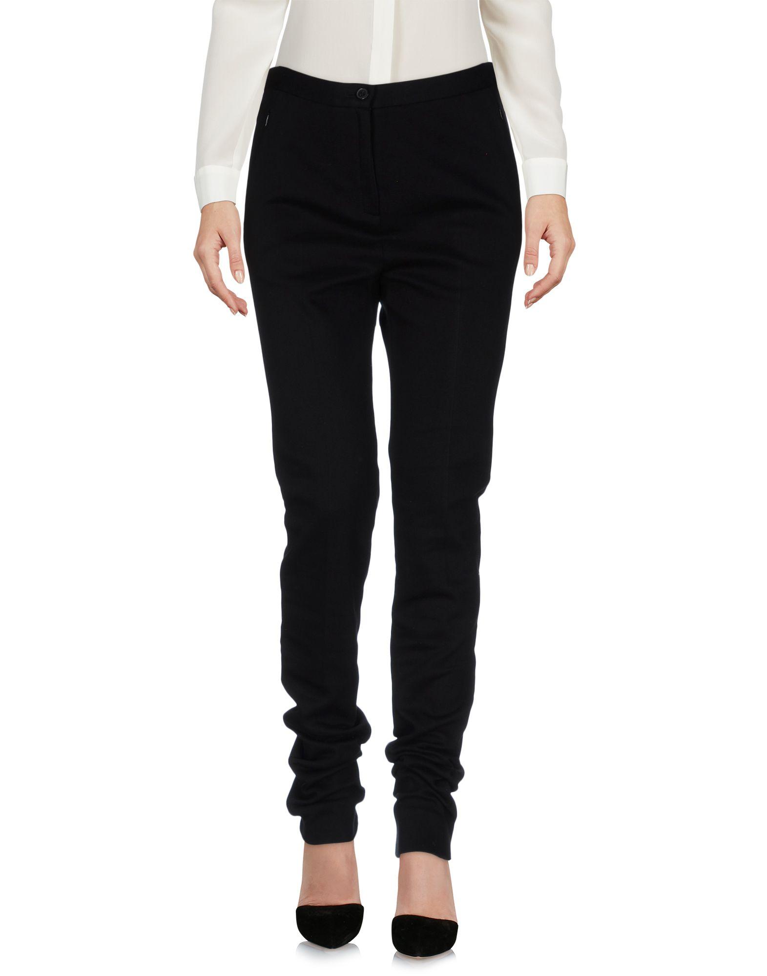 Pantalone Maison Margiela Donna - Acquista online su MpQIxKa2