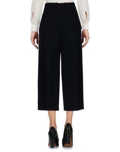 NEIL BARRETT Pantalón clásico