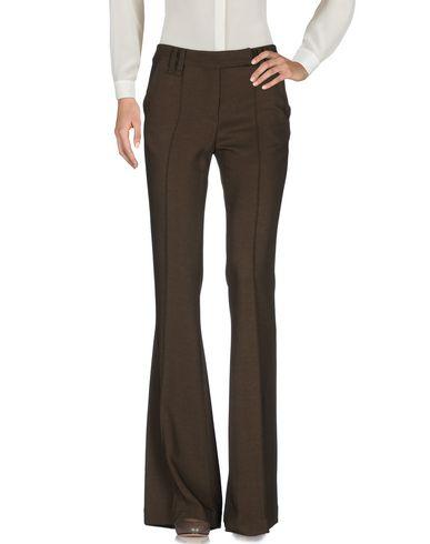PLEIN SUD - Casual trouser