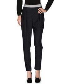 TROUSERS - 3/4-length trousers La Kicca ytEgfkZB