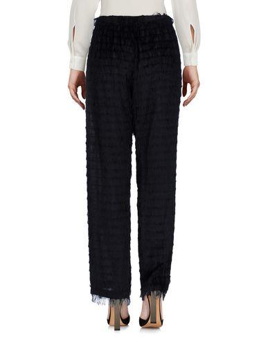 Frs For Rastløs Sviller Pantalon klassiker 100% original online bCc0qP