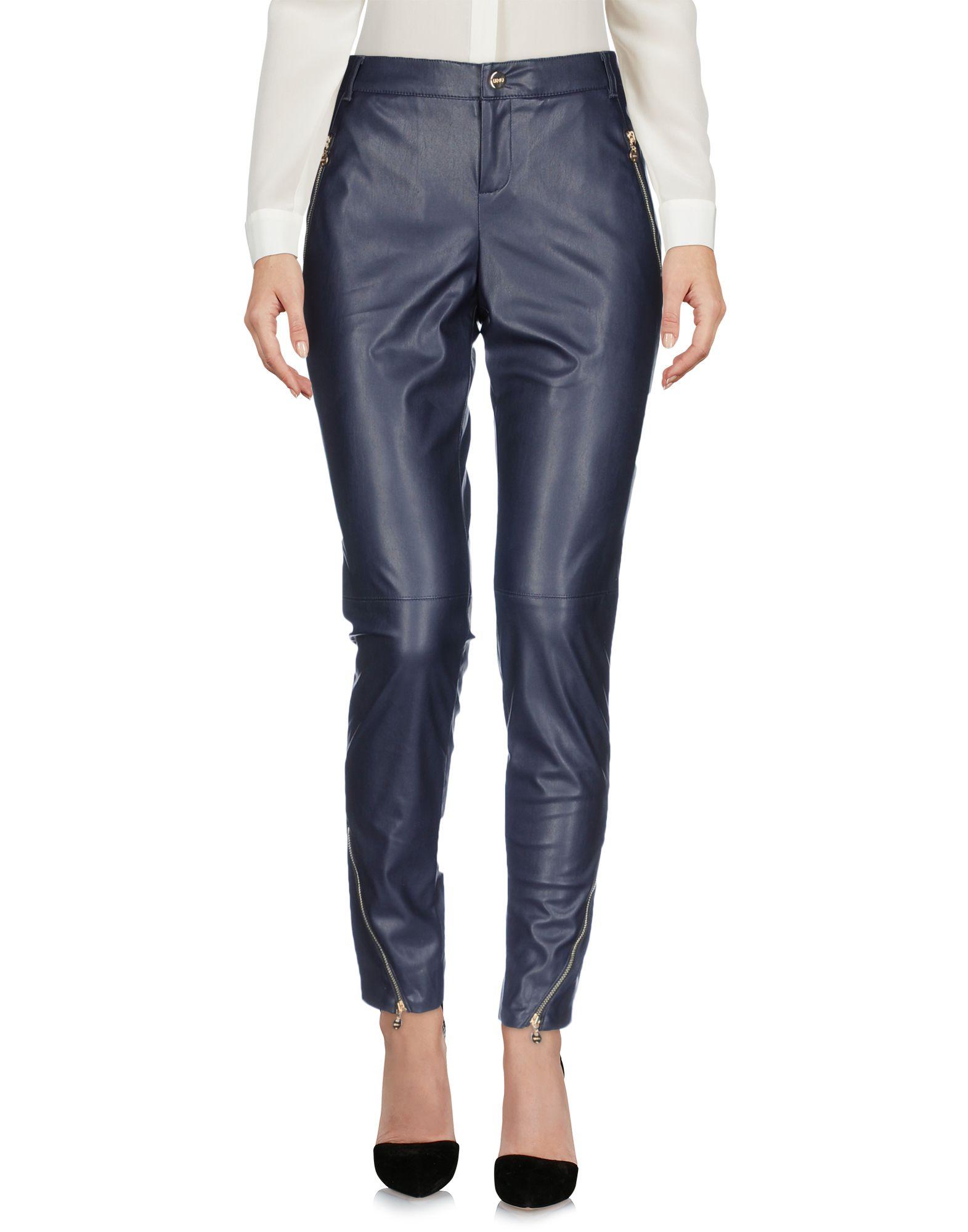 Pantalone Liu •Jo damen - 13047723QP