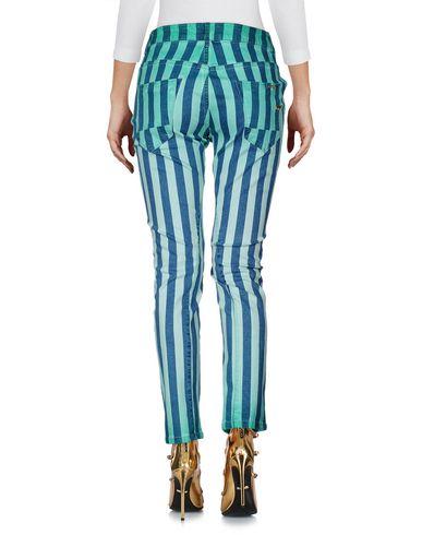 Meth Jeans Eastbay online geniue forhandler ekte online nyeste online for salg engros-pris ufJfui