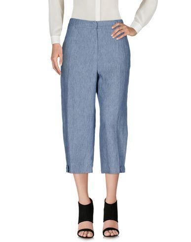 MAX MARA - Cropped pants & culottes