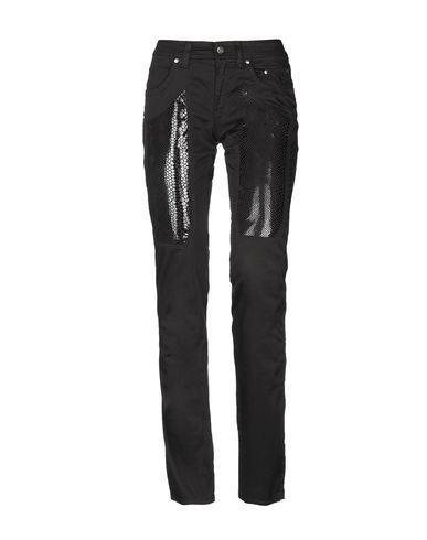JECKERSON - Casual trouser