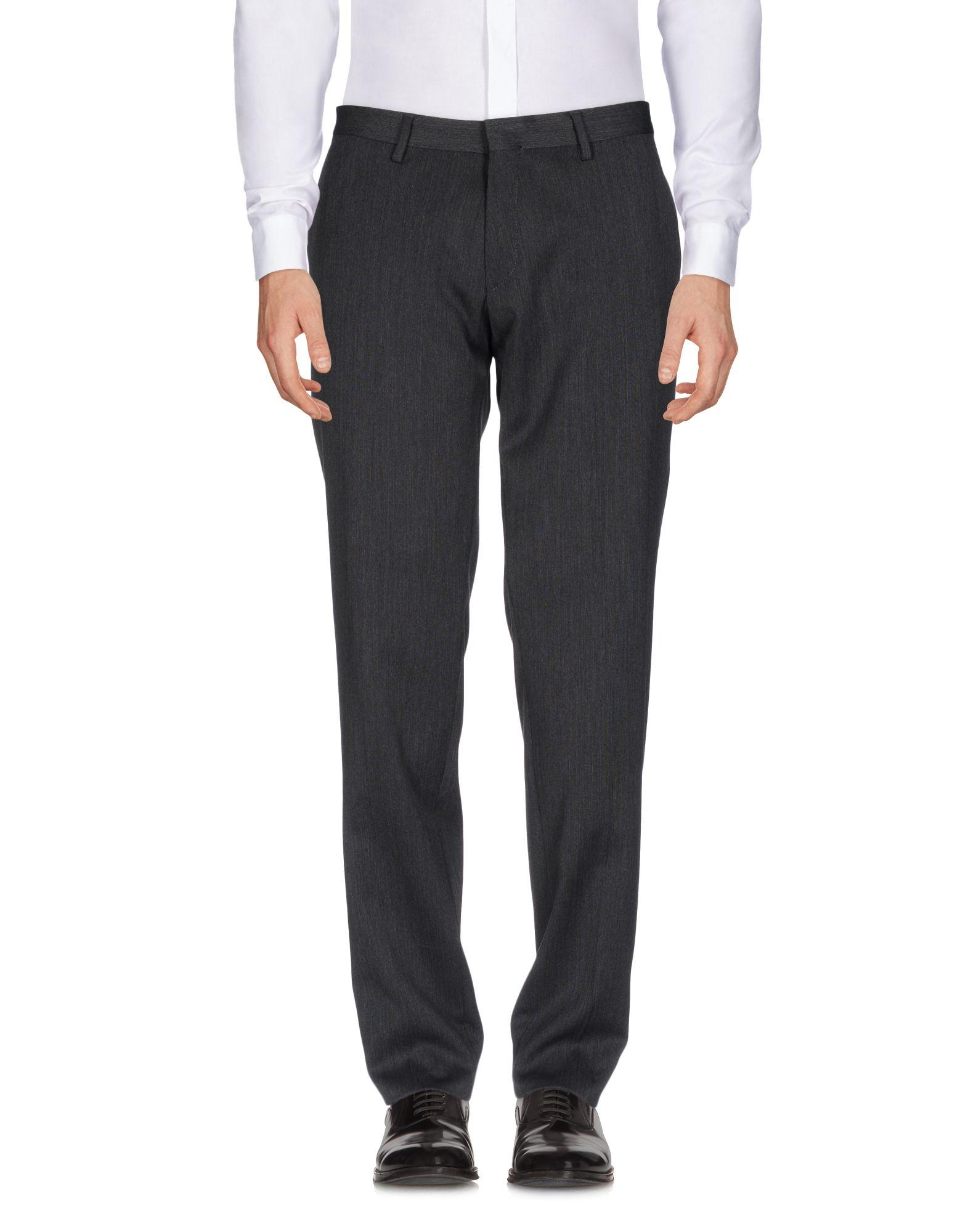 Pantalone Alessandro Di Lange Uomo - Acquista online su