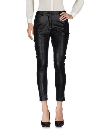 Pantalons - Pantalons Molly De Bracken dn9l37