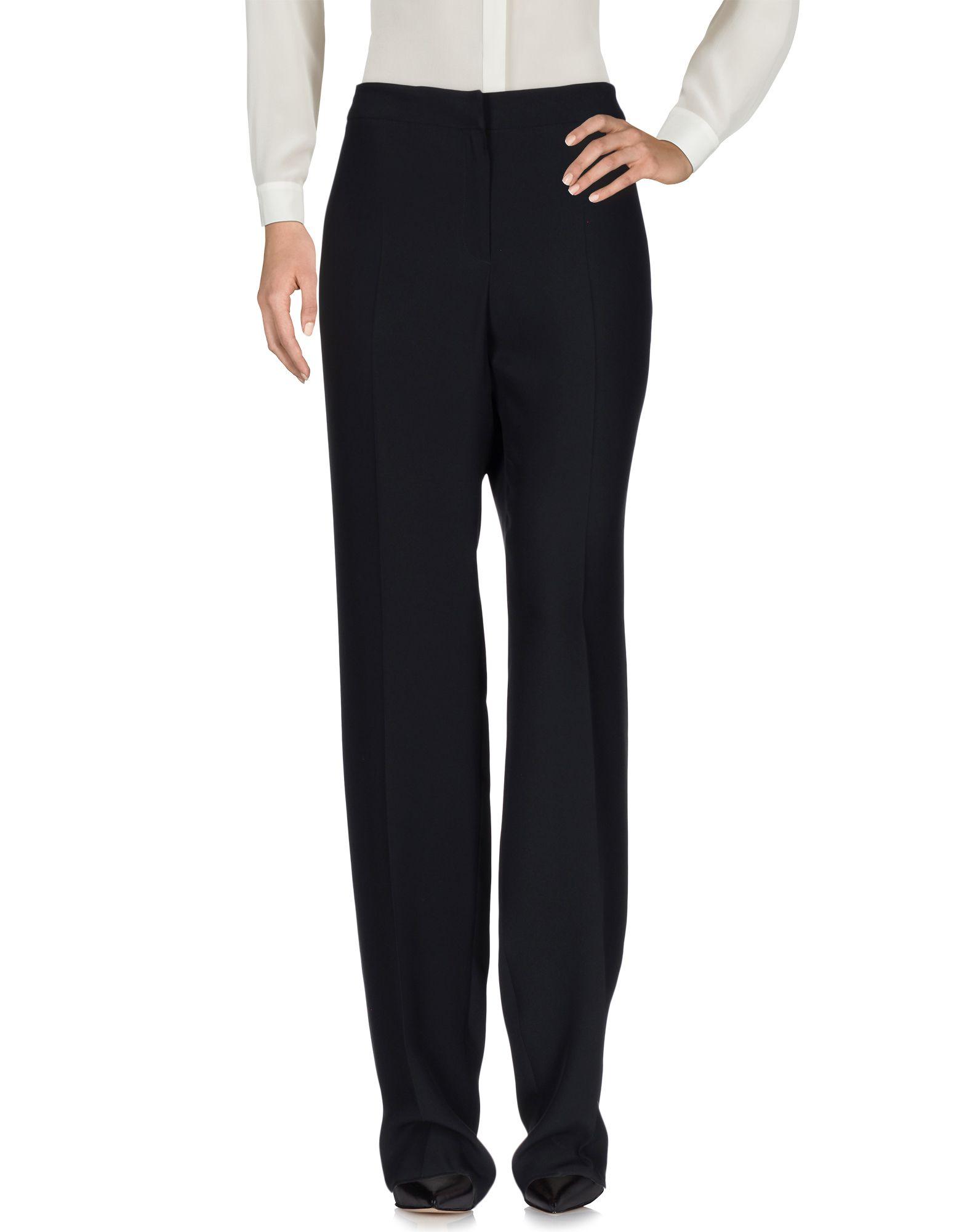 Pantalone Armani Collezioni Donna - Acquista online su dnBeD0i2D