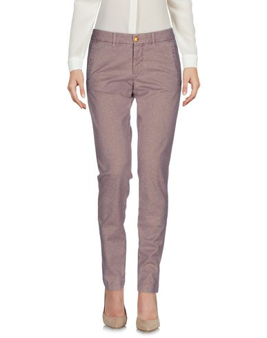 beste autentisk Monokrom Pantalon fabrikkutsalg god service billig i Kina u9uhXEA