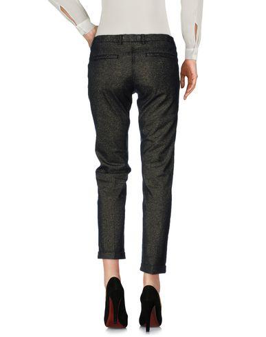 billig salg offisielle Monokrom Pantalon butikk salg salg ekte klaring eksklusive yPo2Nbi