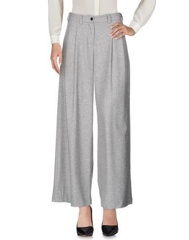Pantalon - Pantalon Décontracté Jejia kIEhzv