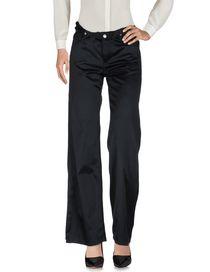 da6fd6e982e9 John Richmond Women - shop online shoes, clothing, jeans and more at ...
