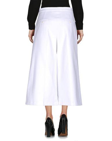 Rimelig 100% Neil Barrett Baggy Bukser komfortabel online gratis frakt besøk U6EhxEdFSt