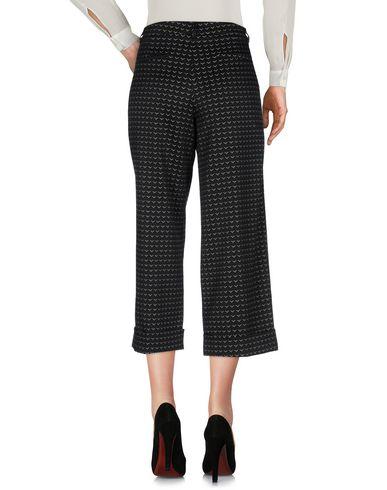 Paros 'pantalon Bildene billig pris v7fFM