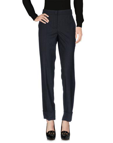 Pantalon Armani Collezioni Femme - Pantalons Armani Collezioni sur ... 155d9bee4d5