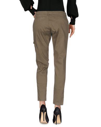 utløp egentlig Woolrich Pantalon klaring nyeste eXet4Cs