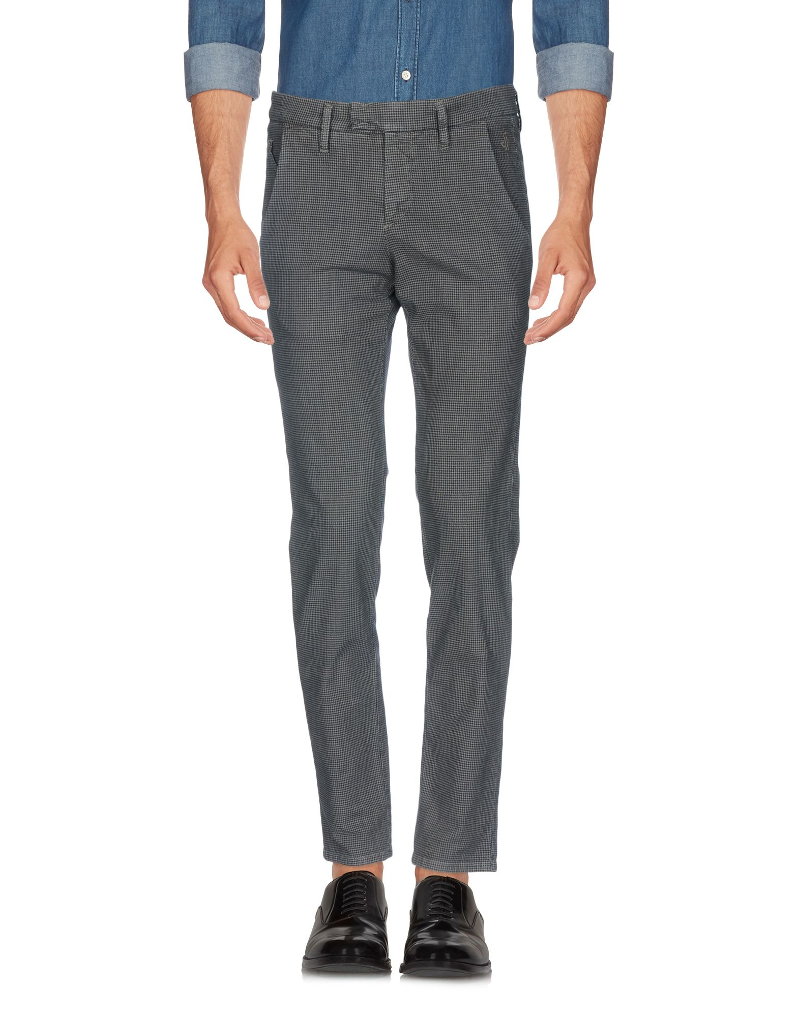 Chinos Jeckerson Uomo - Acquista online su