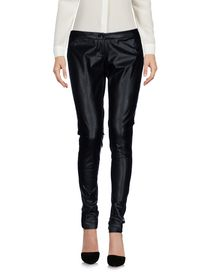 TROUSERS - Casual trousers Mary Depp 7mlrONqTzF