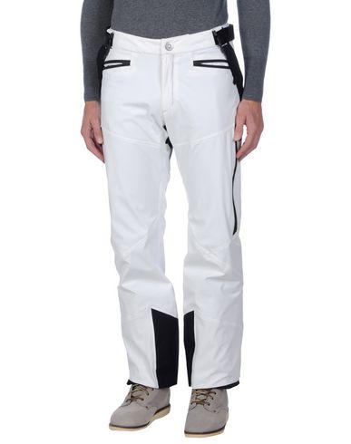Pantaloni Blu Berry Yoox Acquista Uomo Online Su amp; For Sci Mover® HqS4HC