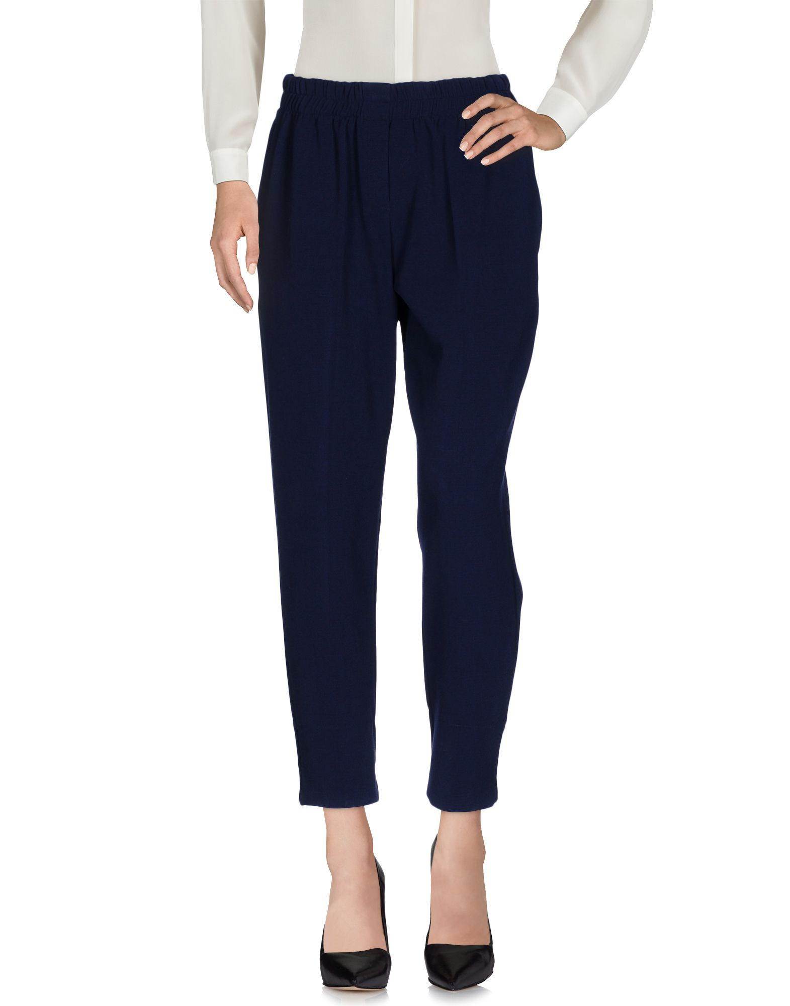 TROUSERS - Casual trousers Pupilla WobTLw