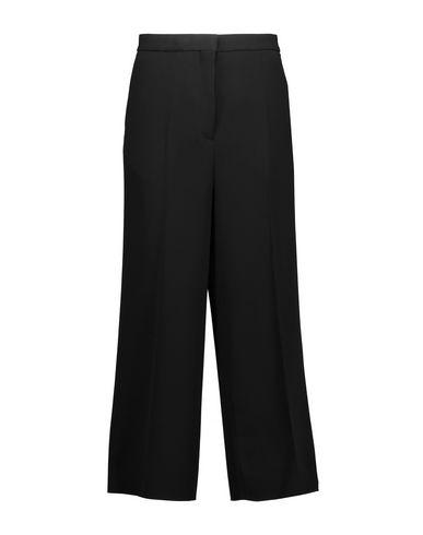 Rochas Pants Cropped pants & culottes