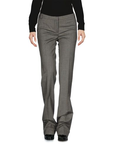 TROUSERS - Casual trousers Exte o3Aposm