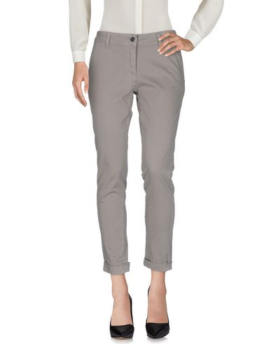 Comfortable Sale Online TROUSERS - Casual trousers Klixs Jeans Cheap Sale Cheap Buy Cheap Manchester Best Prices Online Professional Cheap Online yOh1p4fhOd